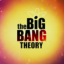 Quale personaggio di The Big Bang Theory sei?