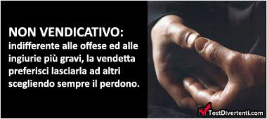 75-Vendicativo-C-Calmo.jpg