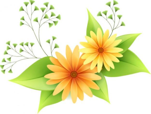 Quale fiore sei?