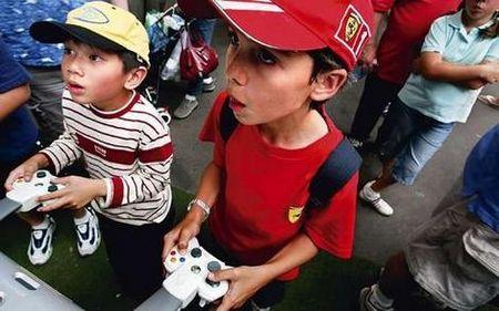 Che tipo di videogiocatore competitivo sei?