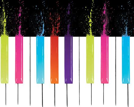 Hai un talento musicale nascosto?