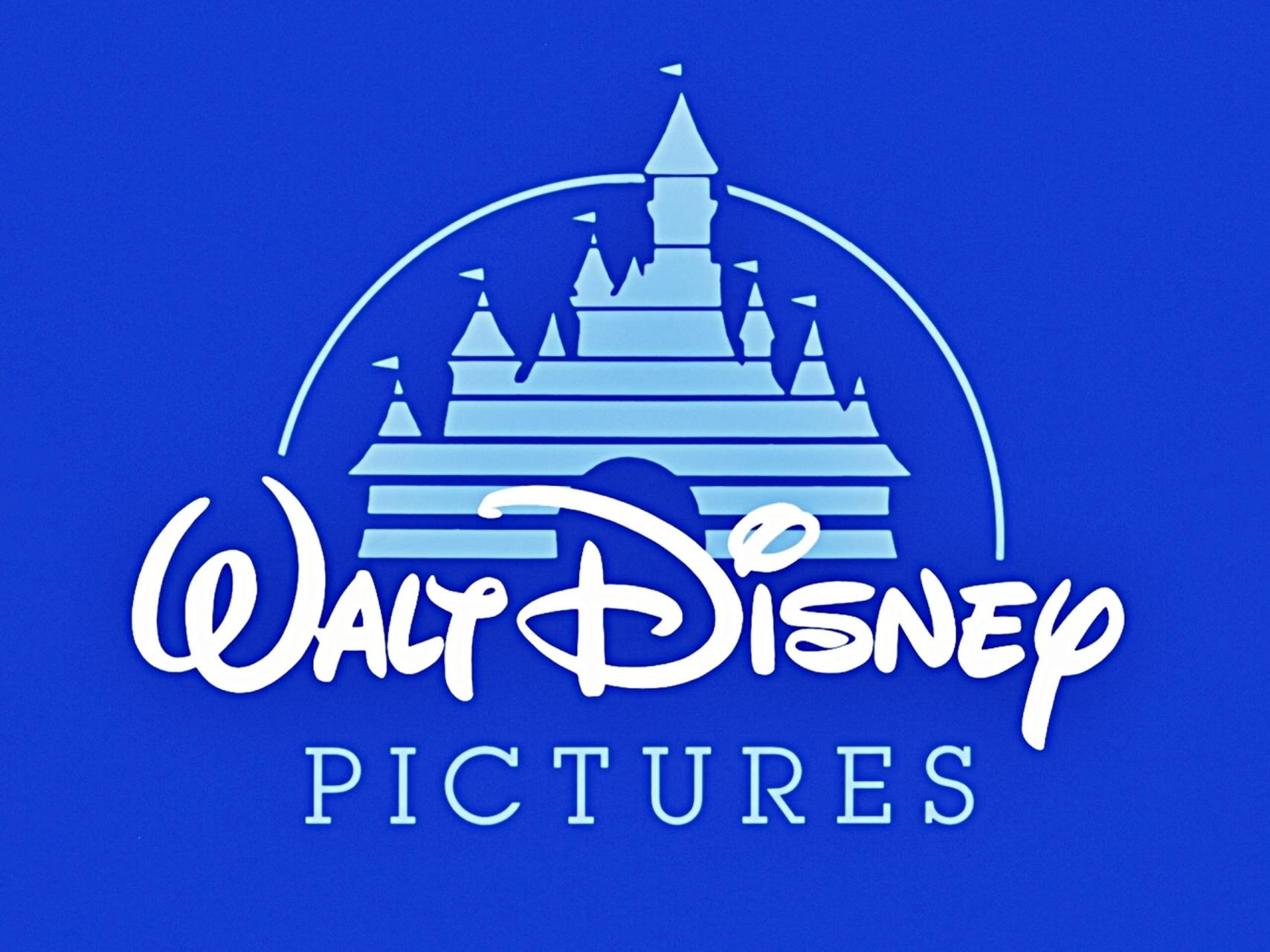 Quale classico personaggio Disney sei?