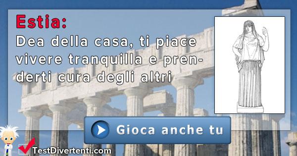 dea-greca-profilo-b.jpg