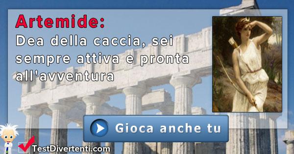 dea-greca-profilo-c.jpg