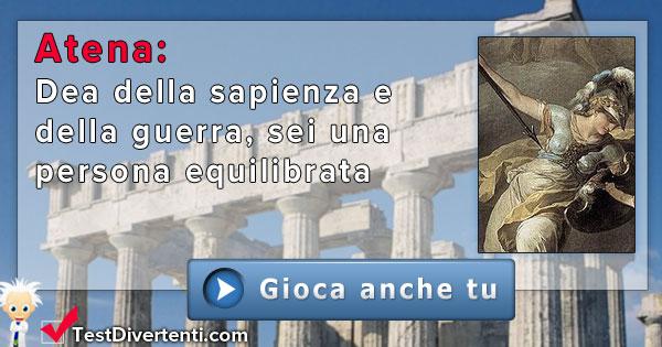 dea-greca-profilo-mixed.jpg