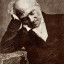 Picture_of_Schopenhauer