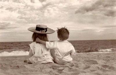 Frasi Sull'amore a Distanza Frasi-sull-amore-amicizia